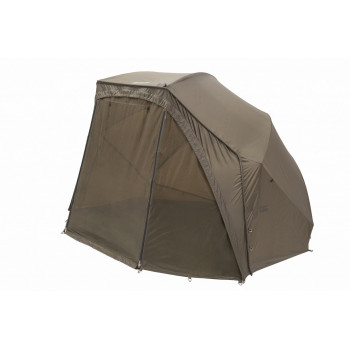 Brolly Easy full set
