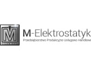 M-electrostatyk