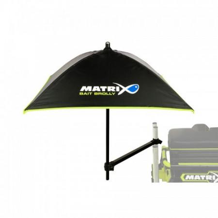 Зонты для наживки