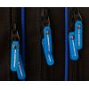 FLAGMAN Чехол для 3-х удилищ Armadale Hard Case 18х15х190см