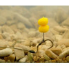KORDA Имитационная приманка Corn Pop-Up Yellow