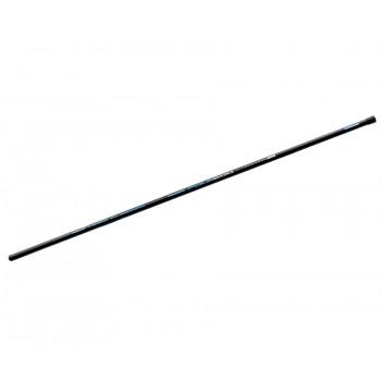 FLAGMAN Удилище маховое теле б/к Tregaron Medium Strong Pole 6м