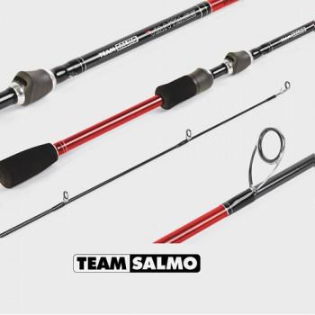 Спиннинг Team Salmo VANTAGE 14 7.62