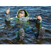 Комбинезон плавающий зимний Norfin SIGNAL PRO 02 р.M
