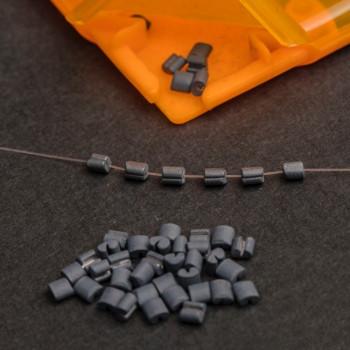 GURU Груз дробинка Micro Cubes размер 13