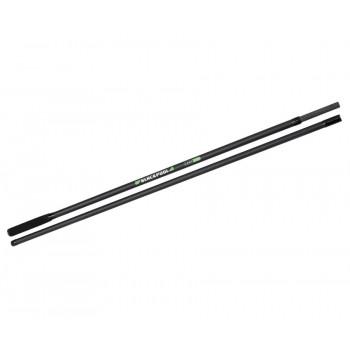 CARP PRO Ручка подсака карпового Pro Blackpool 1,80м 2секции