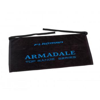 FLAGMAN Полотенце Armadale Towel 80x35см
