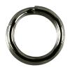 OWNER Кольцо заводное Sprit Ring Regular Wire №3 20шт