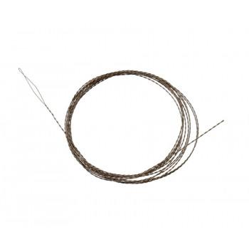 FLAGMAN Протягиватель амортизатора Elastic Threader 2м