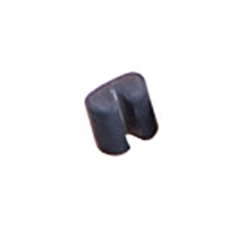GURU Груз дробинка Micro Cubes размер 8