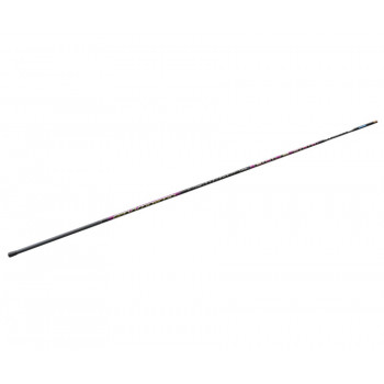 FLAGMAN Удилище маховое теле б/к Sherman Sword Pole 4м