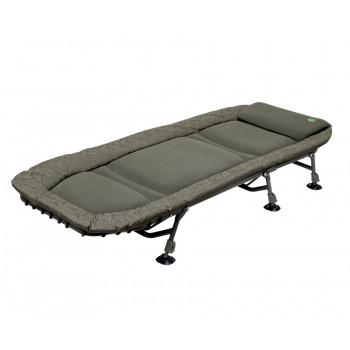 CARP PRO Кровать карповая Diamond Comfort 6 ног