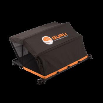 GURU Стол с тентом для платформы Rive Awning XL