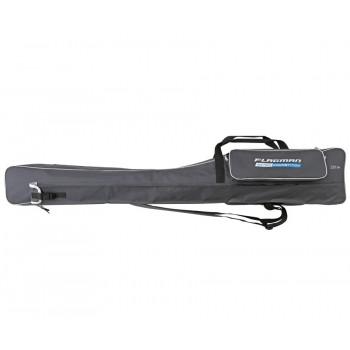 FLAGMAN Чехол для удилищ с катушкой Rod Bag For One Rod 150см