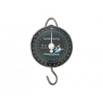 KORDA Весы Gigantica Dial Scale 54кг