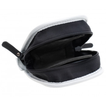 FLAGMAN Кошелек для приманок Hard Spoon Case 10x7см