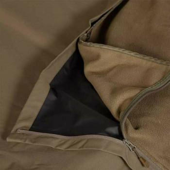 KORDA Накидка непромокаемая для раскладушки Dry Kore Bedchair Cover