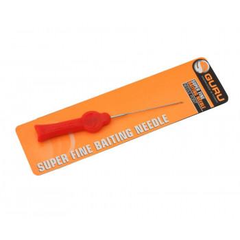 GURU Игла для насадок Baiting Needle