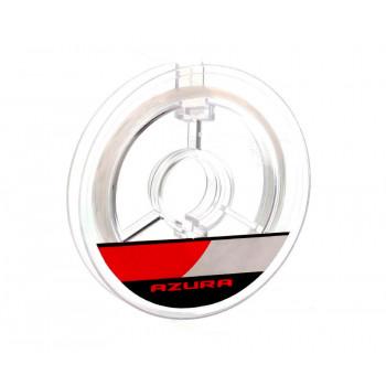AZURA Леска флюорокарбон Sawada FC 30м 0,178мм 2,1кг 4,6lb