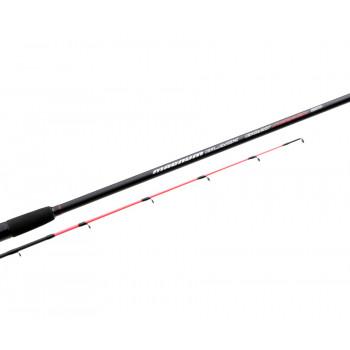 FLAGMAN Удилище фидерное лодочное Magnum Black Boat Feeder 2,1м тест max 150г