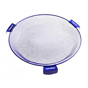 FLAGMAN Сито для прикормки d33см mesh 6мм