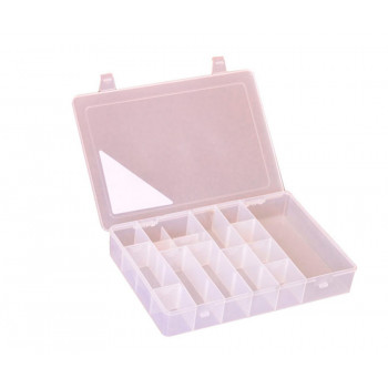 FLAGMAN Коробка для блесен FE 320х220х55мм