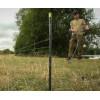 KORDA Колышки для измерения дистанции Distance Sticks
