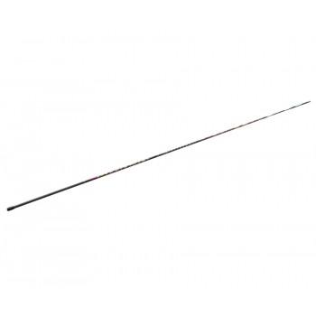 FLAGMAN Удилище маховое теле б/к Sherman Sword Pole 3м вес 38г