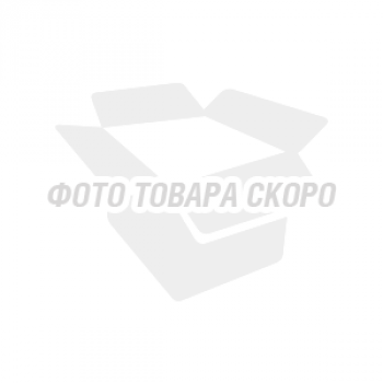 KORDA Набор грузил Original Big Grippa 4oz 100г 2шт