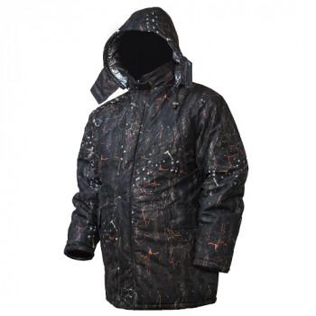 Куртка зим. СТАЛКЕР р.60-62 рост 5-6