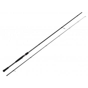 Спиннинг Salmo Sniper SPIN II 40 2.90