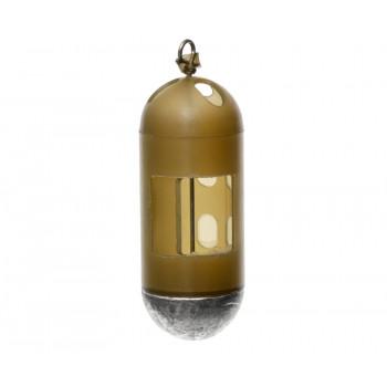 FLAGMAN Кормушка фидерная для опарыша M 30г