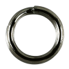 OWNER Кольцо заводное Sprit Ring Regular Wire №4 18шт