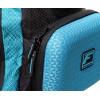 FLAGMAN Рюкзак Sling Pack 47X35X12см