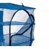 FLAGMAN Сушилка для рыбы Drying 3 секции 50x65см