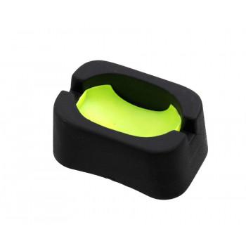 CARP PRO Пресc форма для кормушки Inline Method Mould