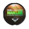 KORDA Леска коническая Subline Tapered Mainline 0,33-0,50мм