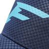 FLAGMAN Кепка темно синяя