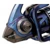 FLAGMAN Катушка спиннинговая Orbion 2500S 7+1ш.п.