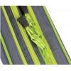 FLAGMAN Чехол для удилищ 3 отделения полужесткий 150x23x16см