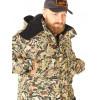 Костюм зимний Norfin Hunting TRAPPER WIND 03 р.L