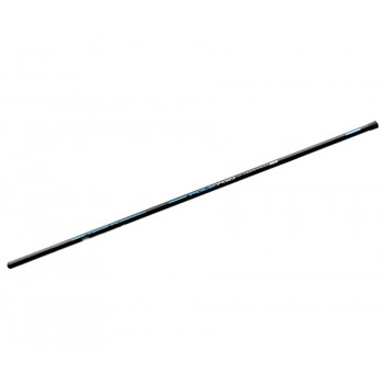FLAGMAN Удилище маховое теле б/к Tregaron Medium Strong Pole 7м