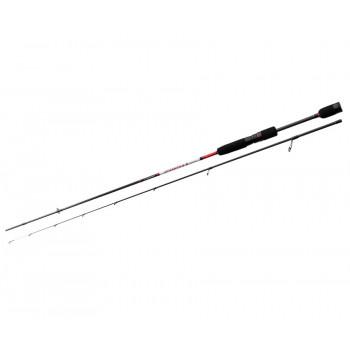FLAGMAN Удилище спиннинговое SpeedFly 682LS 2,05м тест 2-12г