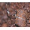 GURU Кольцо силиконовое для приманки Bait Bands Small 2мм