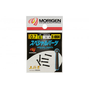 Коннектор MORIGEN E-004 #L