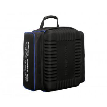 FLAGMAN Сумка-рюкзак Armadale 45x28x50см
