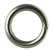 OWNER Кольцо заводное Split Ring Ultra Wire №7 7шт