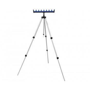 FLAGMAN Тренога телескопическая 8 секций