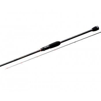 AZURA Удилище спиннинговое Sawada 84M 2,54м тест 3-20г
