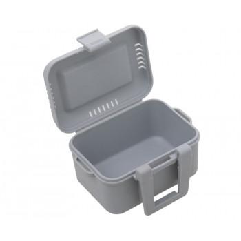 FLAGMAN Коробка для наживки 120x95x62мм